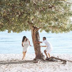 Wedding Season, Wedding Day, Destination Wedding, Groom, Wedding Inspiration, Wedding Photography, Bride, Couple Photos, Couples