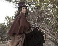 steampunk cloaks for women - Bing Images