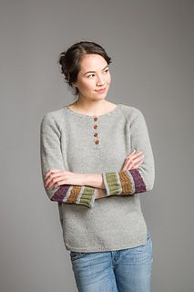 Ravelry: Somersworth pattern by Tonia Barry