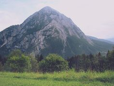 Grimming /Austria/ Mount Rainier, Austria, Trips, Mountains, Nature, Travel, Viajes, Traveling, Nature Illustration