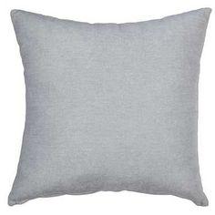 WAM Ribbed Knit Cushion Filled Cushions Home Decor Cushions