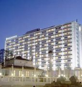 #Low #Cost #Hotel: INTERCONTINENTAL WIEN, Vienna, AUSTRIA. To book, checkout #Tripcos. Visit http://www.tripcos.com now.