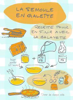 Oriental Food, Oriental Recipes, Aged Cheese, Food Vocabulary, Matcha Benefits, Salty Foods, English Food, Matcha Green Tea, Fermented Foods