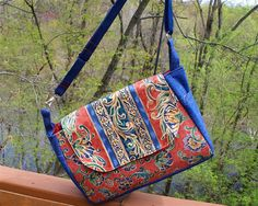Check out this item in my Etsy shop https://www.etsy.com/listing/232653803/handmade-fabric-satchelshoulderbagbali