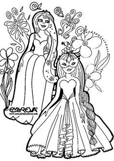 disegni-di-principesse-da-stampare-e-colorare-1-2975x4200-641.png (2975×4200)