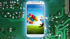Become an Android Power User with the Samsung GALAXY S4   The cornerstone of any PC has to be the Microsoft Office suite – incredibly boring, but still the benchmark for getting spreadsheets and presentations done. Buying advice from the leading technology site