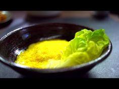 Ethnic Recipes, Youtube, Food, Hoods, Meals, Youtubers