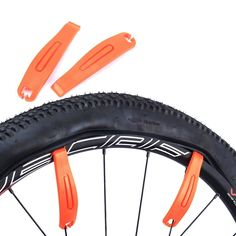 Bicycle Tire Stick Spoon Repair Tool, free shipping option to most countries worldwide. For best shopping experience visit us, trainedtools.com Bicycle Tools, Flat Head, Tool Steel, Tool Design, Spoon, Countries, Free Shipping, Product Introduction, Punch