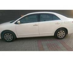 Premio 2010 NCP For sale in good price package