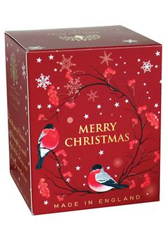 "The luxurious soap you remember from your childhood has been faithfully recreated in this substantial, 9-ounce bath-size bar, delicately perfumed with fragrances of winter flowers and Christmas greenery. Rich, triple-milled shea butter and pure vegetable oils produce a silky-smooth lather that moisturizes and soothes your skin as it gently cleanses. Add to your pleasure with the matching fragrance and soft light of a pure, hand-poured, natural soy wax candle. 3 1/4""h glass."