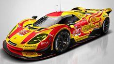 Bugatti, Lamborghini, Ferrari, Ford Gt40, Christian Bale, Moto Guzzi, Aston Martin, Supercars, Mazda