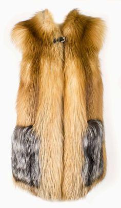 Louis Vuitton  cost £12000 in 2013 - http://www.pandoradressagency.com/latest-arrivals/product/louis-vuitton-60/