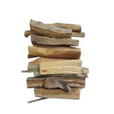 iTrends Samithu (Firewood) for Pooja, Hawan Set of 3 Pack (It is combination of 9 kind of sticks in one pocket), 500gm