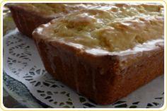 420 Lemon Bread Recipe | Make 420 Lemon Bread | Cannabis