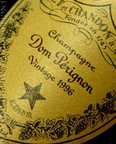 Enquête en Champagne : Dom Pérignon, enchanteur ou imposteur ?  http://www.spiritueuxmagazine.com/2013/05/enquete-en-champagne-qui-etait-vraiment.html