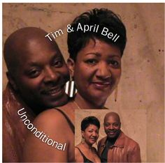 Check out Tim & April Bell on ReverbNation