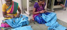 Showroomprive.pt e a ONG Oxfam unem-se para melhorar a vida de mulheres com menos recursos | ShoppingSpirit