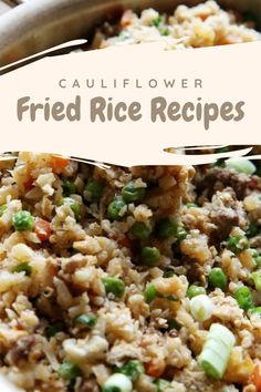 What Is Schezwan Fried Rice Recipe, Fried Rice Recipe Japanese Steakhouse, Video Of Fried Rice Recipe, Fried Rice Recipe Jain, Fried Rice Recipe Dooney's Kitchen, Fried Rice Recipe Marion, Fried Rice Recipe Madhura, Fried Rice Recipe Using Quinoa, Egg for Fried Rice Recipe, Fried Rice Recipe Japanese Hibachi