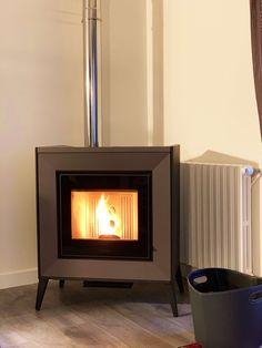 25 best pellet heaters images pellet heater wood pellets radiant rh pinterest com