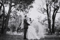 A Beautiful Perth Wedding from Lauren Waye Photography - Goodbye Miss Perth, Wedding Photography, Couple Photos, Couples, Beautiful, Couple Shots, Couple, Wedding Photos, Wedding Pictures