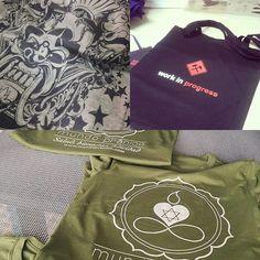 Drawstring Backpack, Backpacks, Instagram, Bags, Fashion, Custom T Shirts, Handbags, Moda, Fashion Styles