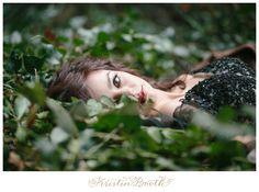 royalvictorian (2) Fairy Photoshoot, Photoshoot Themes, Dark Fairytale, Fairytale Fantasies, Teen Photography, Fantasy Photography, Engagement Photography, Anniversary Photography, Sister Photos