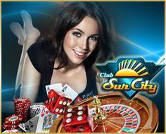 Кинопленка онлайн казино где поиграть в игровые аппараты советских времен