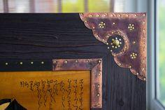 Художник Константин Кривошеин,  г. Киров техника маркетри Work by Konstantin Krivoshein, marqetry handmade art exclusive handicraft gift woodart woodartist woodworking woodenpicture artsandcrafts japanart japan