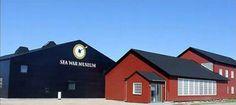 Om Sea War Museum