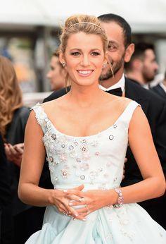 'Slack Bay (Ma Loute)' Premiere - The 69th Annual Cannes Film Festival - May 13