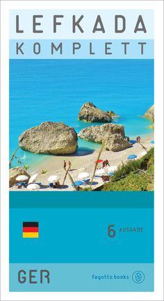 Mit dieser Publikation möchten wir Sie möglichst genau über all das informieren, was wir selbst über unsere Insel wissen, einschließlich aller historischen Tatsachen und der gegenwärtigen Gegebenheiten. Greece, Maps, Books, Hiking Trails, Explore, Island, Nature, Facts, Greece Country