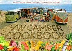 This looks great!  A must have for campers.