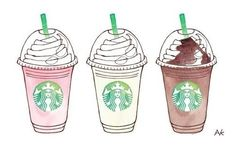 starbucks tumblr wallpaper - Google Search