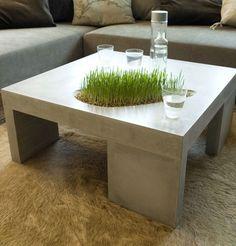 Concrete   X-PO Design
