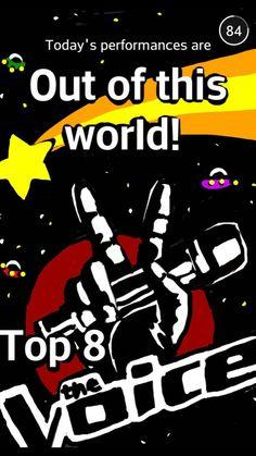 Fun Pop Mashup Of The Week #44   WeRSM   We Are Social Media