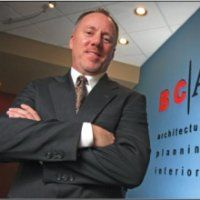 Paul Bunton - President at BCA Architects, San Francisco Bay Area specializing in Architecture & Planning. Attended Kansas State University. Additional resources are  http://paulbuntonblog.wordpress.com/‎  http://www.slideshare.net/paulbunton1 https://www.facebook.com/paul.bunton