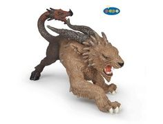Papo Chimera - New for 2012!