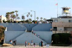 La Jolla Cove | The Lacquerie