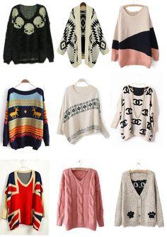 Bernard Lafond...All them!! I want!!                                             Todos eles!! Eu querooooo