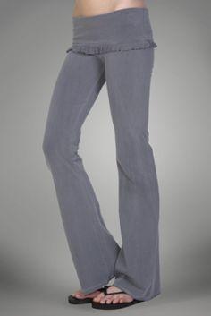 Amazing yoga pants