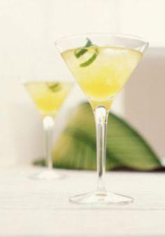 Daikiri Daiquiri, Martini, Tableware, Glass, Dinnerware, Drinkware, Tablewares, Corning Glass, Dishes