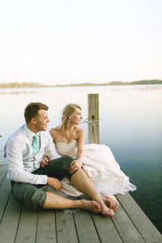 Paradise Cove #paradisecove Orlando, Florida #sensationalceremonies #orlandoweddingofficiants