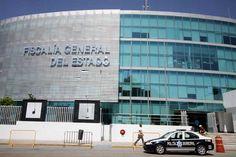 La Fiscalía debe hablar sobre presos políticos
