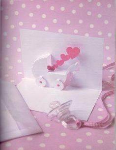 Kartki i wycinanki z papieru - Assai Elle - Picasa Web Albums