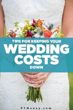 Wedding Savings Tips | Frugal Wedding | Cheap Wedding | How to Save Money on a Wedding | Afford a Wedding