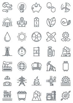 Set of vector trendy geometric icons (part plus: - 16 templates of cards - 8 templates of gift tags Alchemy symbols collection. Natur Tattoo Arm, Icon Design, Web Design, Design Color, Site Design, Handpoke Tattoo, Alchemy Symbols, Mayan Symbols, Viking Symbols