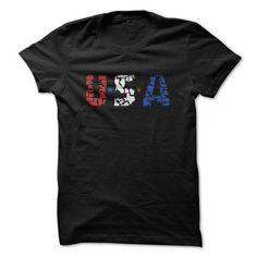 USA - #gift for women #gift box. GET  => https://www.sunfrog.com/LifeStyle/USA-57974140-Guys.html?id=60505