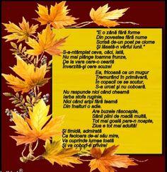 Christian Poems, Sms Language, School, Autumn, Google, Frases, Movie, Fall Season, Fall