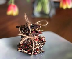 A Perfect Combination: Yoga & Chocolate at Hotel Opera. Yoga by Geraldine Antoinette and Chocoalte making with Shape By Solveig Swiss Chocolate, Opus, Food Pictures, Switzerland, Festivals, Yummy Food, Events, Shapes, Yoga