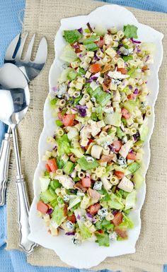 Portillo's-Chopped-Salad-Recipe